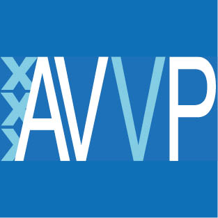 logo AVVP