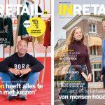 INretail Magazine 4 en 5 2018 LI