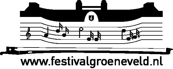KGMuziekfestival 2018 zwart