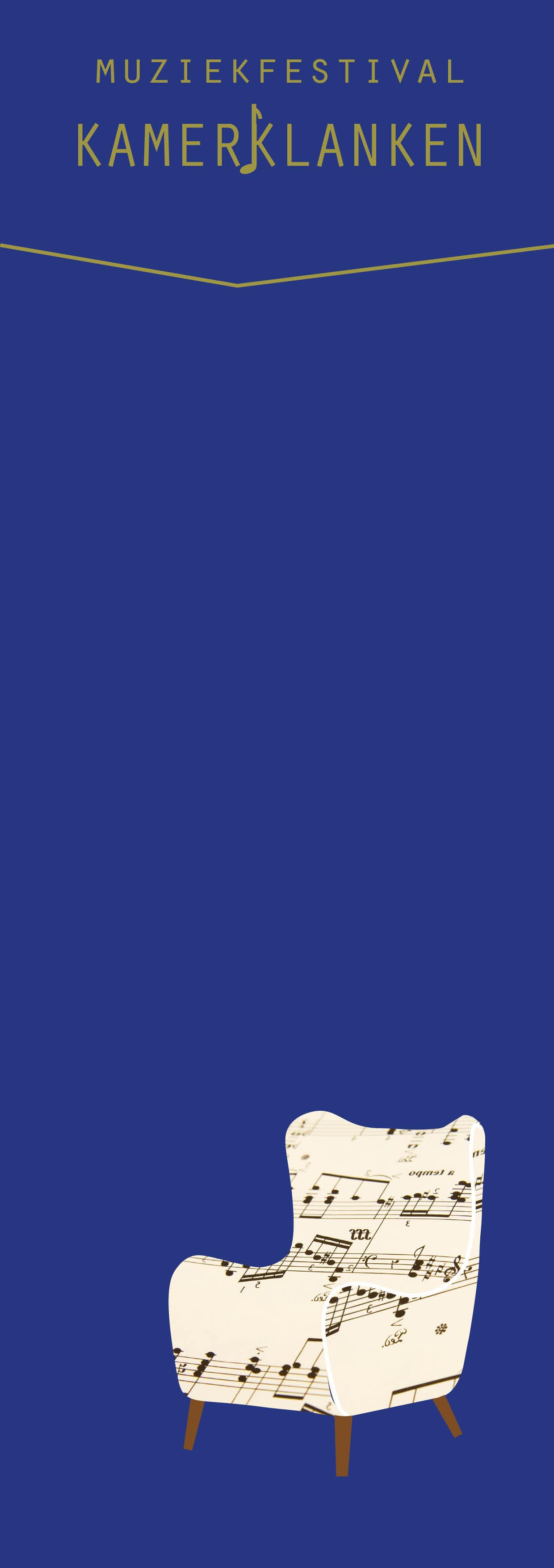 kamerklankenboekje DEF 070935
