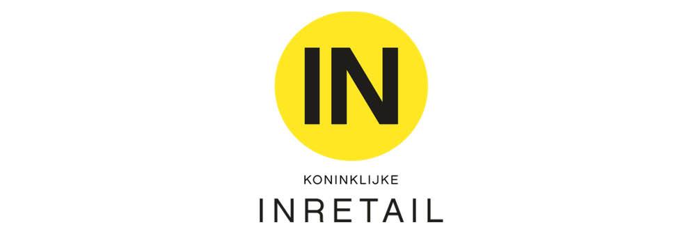 inretail 1000x333
