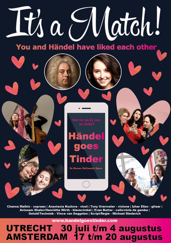 A5-Parade-Handel goes Tinder