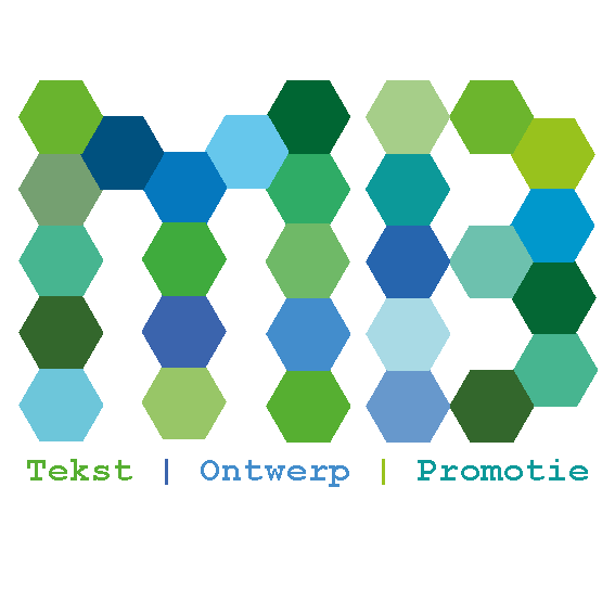 logo MBtop met website