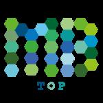 logo MBtop top