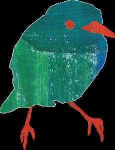 bird 2KF