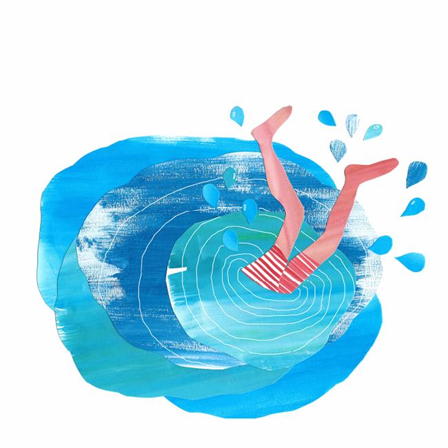 duikje dig