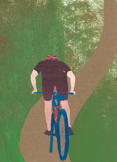 fietserKF