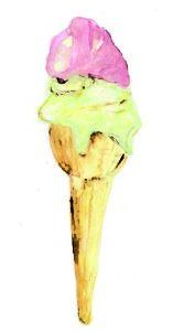 ijsje2