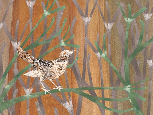 vogeltje in sprookjesbos2