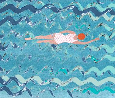 zwemmenKF