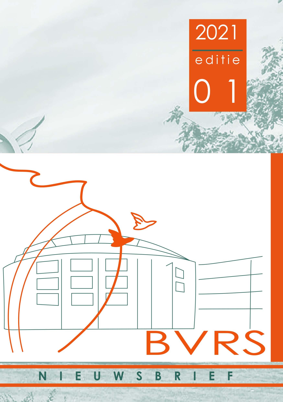 BVRS 2021-1