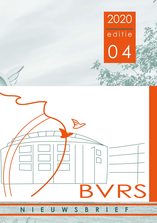 BVRS 4-2020